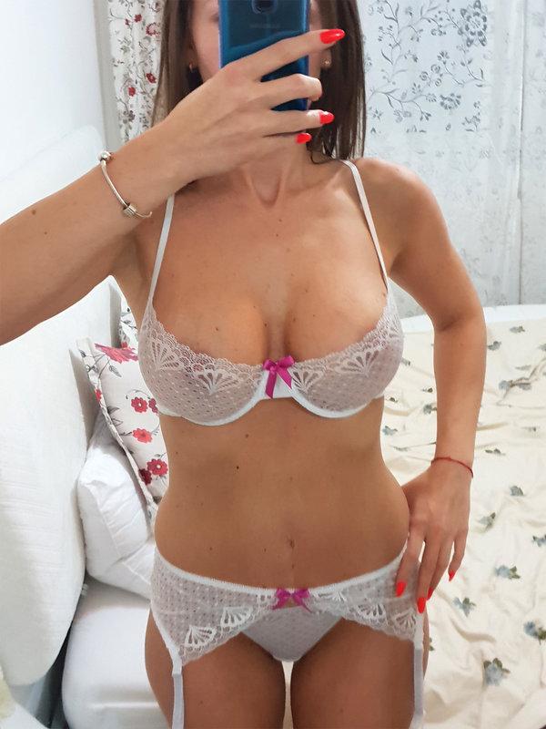 Set sexy LivCo Geva