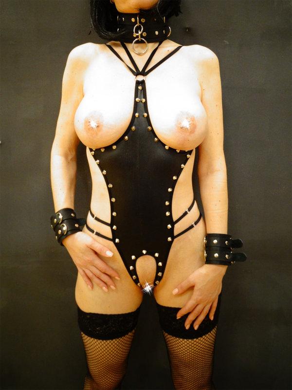 Body Chilirose Sabina