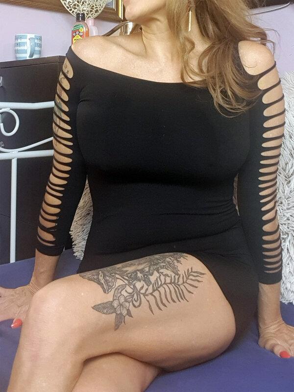 Rochie Chilirose Mabel