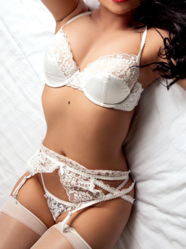 Set sexy Obsessive 871-SEG