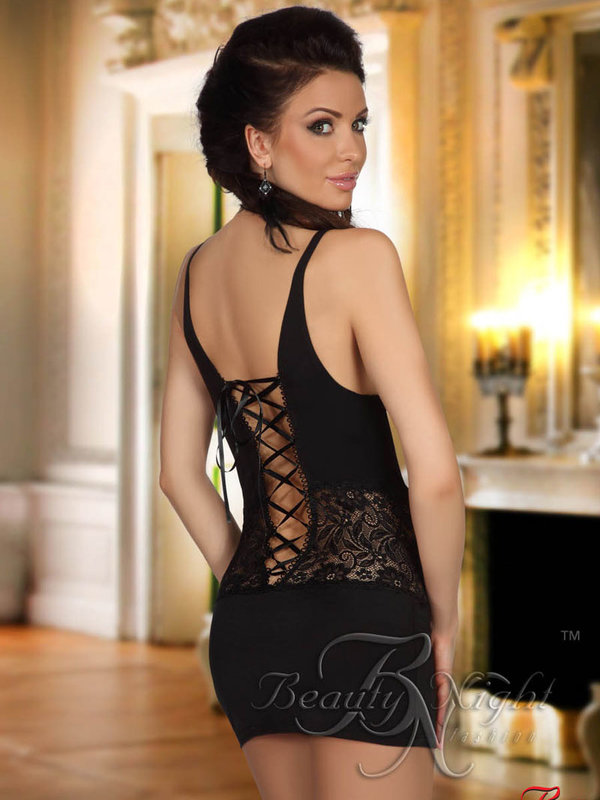 Chemise Beauty Night Carlita