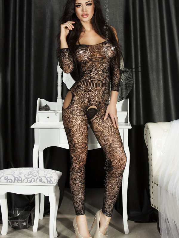 Catsuit Chilirose Faith