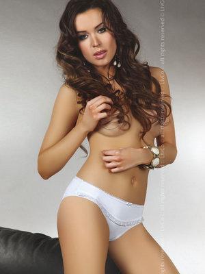 Chilot LivCo Galena
