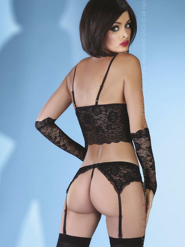 Set sexy LivCo Modesta