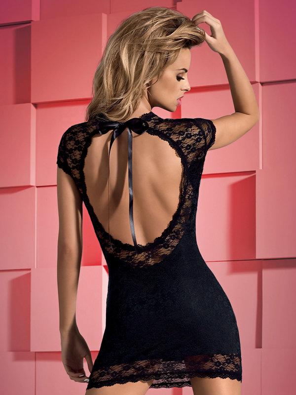 Rochie Obsessive Dressita