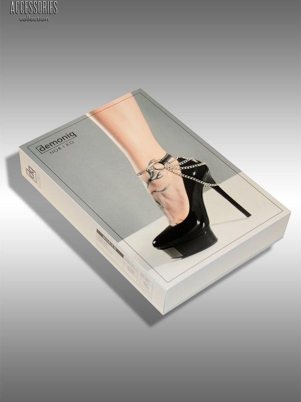 Accesoriu pentru picior Demoniq Noriko