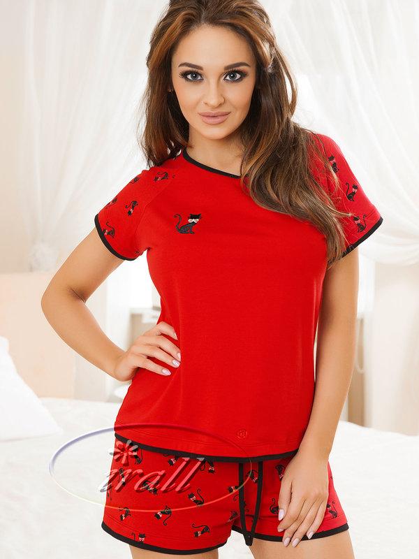 Pijama Irall Iliana