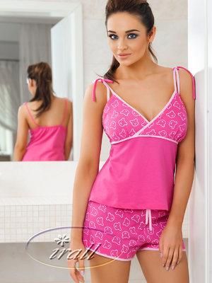 Pijama Irall Sonia