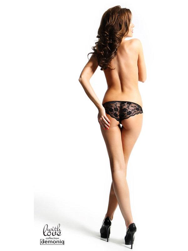 Set sexy Demoniq Oliwia