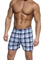 Boxer Cornette Comfort 537705