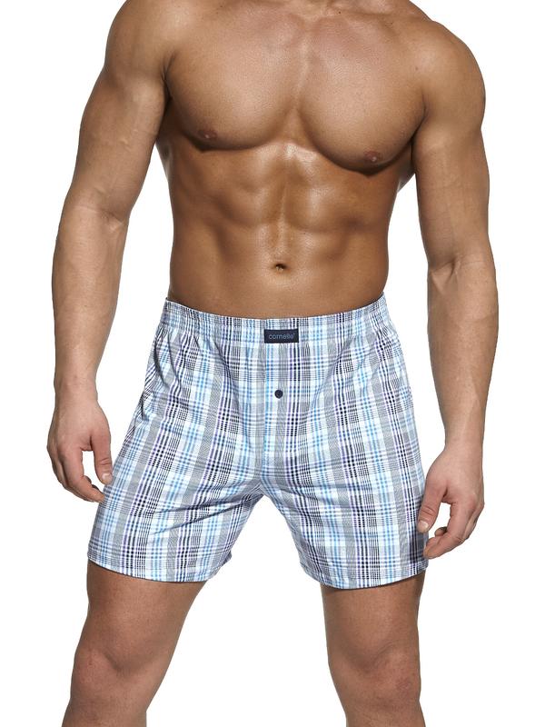 Boxer Cornette Comfort 563505
