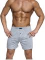 Boxer Cornette Comfort 565401