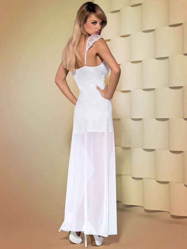 Chemise Obsessive Feelia gown