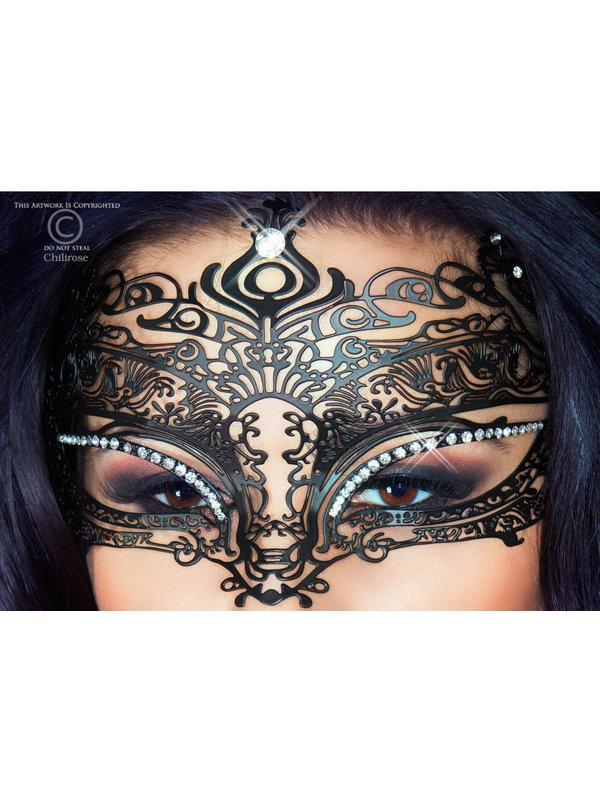 Masca Chilirose Amazon