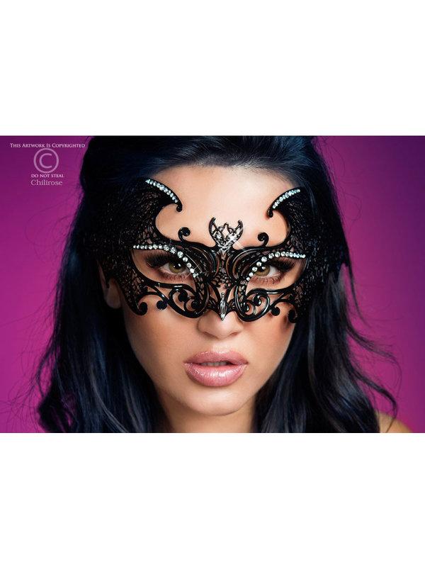 Masca Chilirose Elize