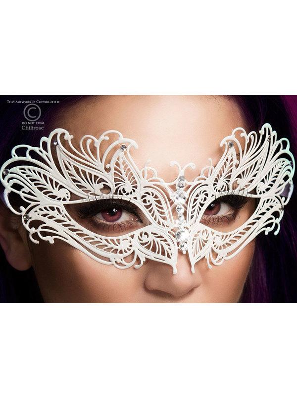 Masca Chilirose Daisy