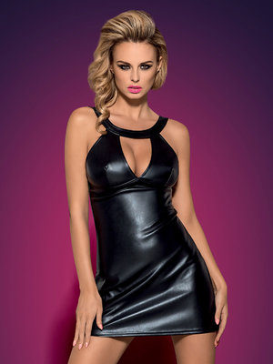 Rochie Obsessive Darksy