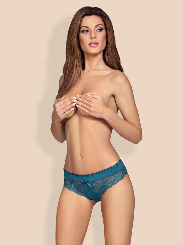 Chilot Obsessive Miamor panties