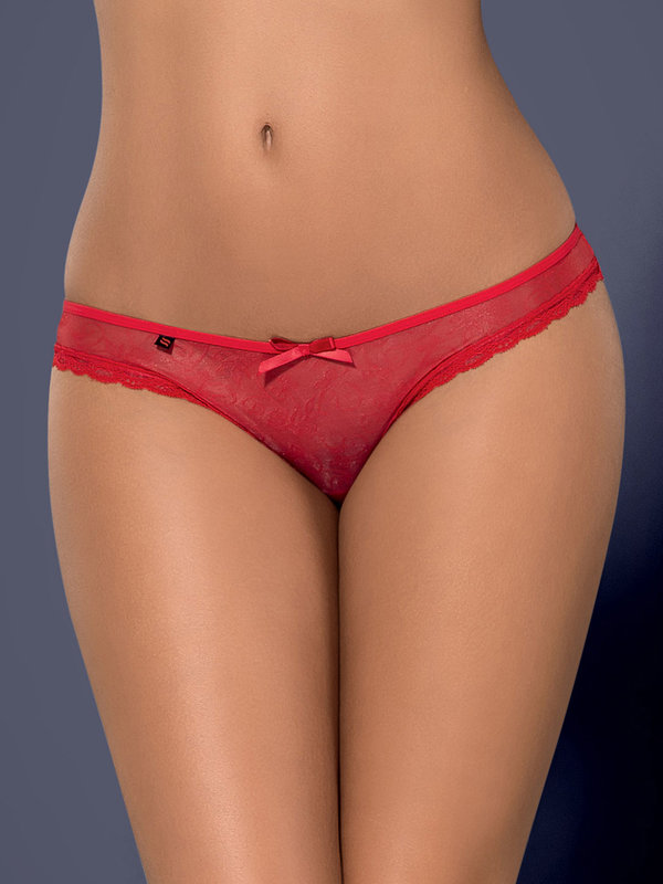 Chilot Obsessive Romansia panties