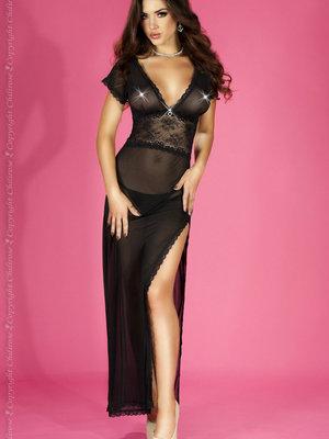 Belinda black
