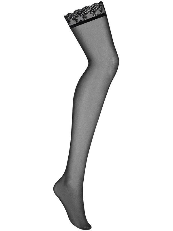 Dresuri Obsessive Greyla