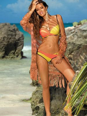 Christina orange