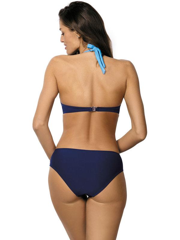 Costum de baie Marko Beatrix blue