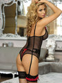 Corset Excellent Beauty C-403