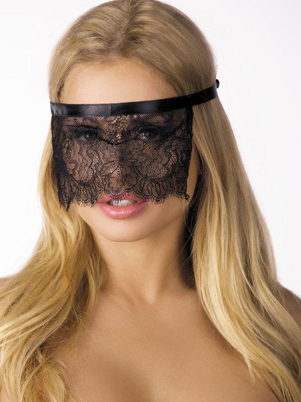 Masca Excellent Beauty M-205