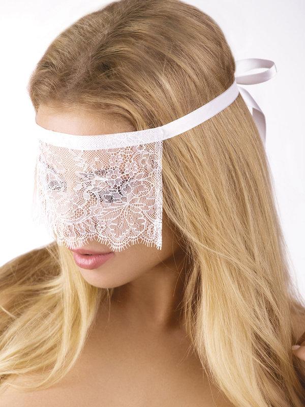 Masca Excellent Beauty M-505
