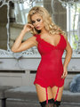 Chemise Excellent Beauty V-526