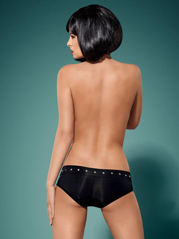 Chilot Obsessive Gretia shorties