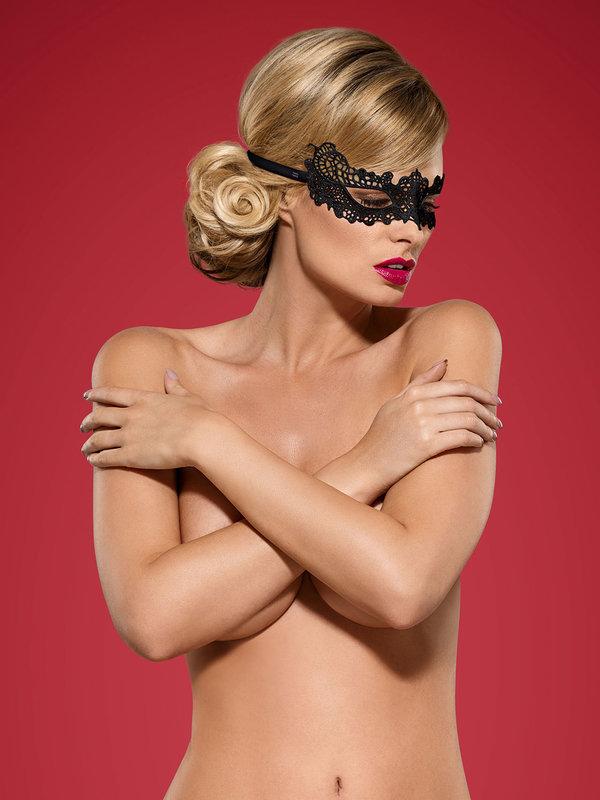 Masca Obsessive A701