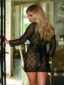 Chemise Excellent Beauty N-716