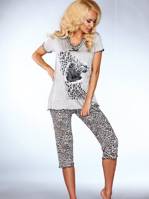 Pijama CoFashion model 738