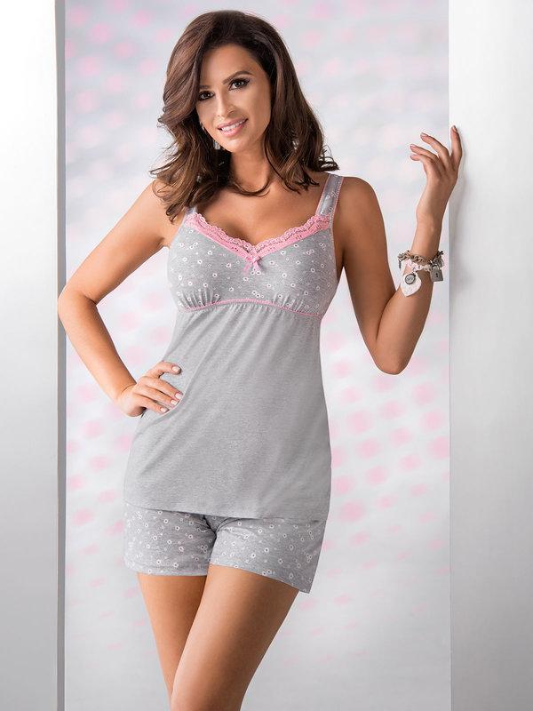 Pijama Donna Pati