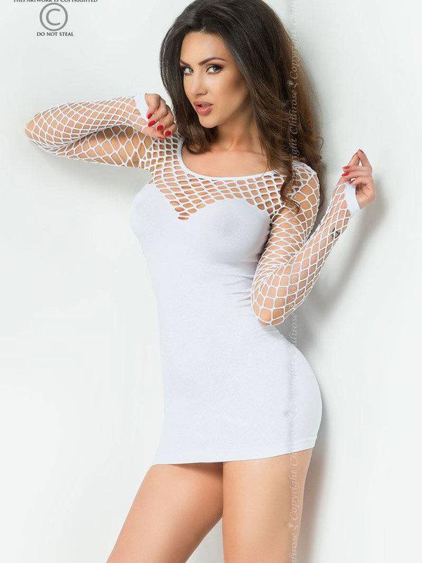 Rochie Chilirose Valen