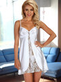 Chemise Beauty Night Alexandra