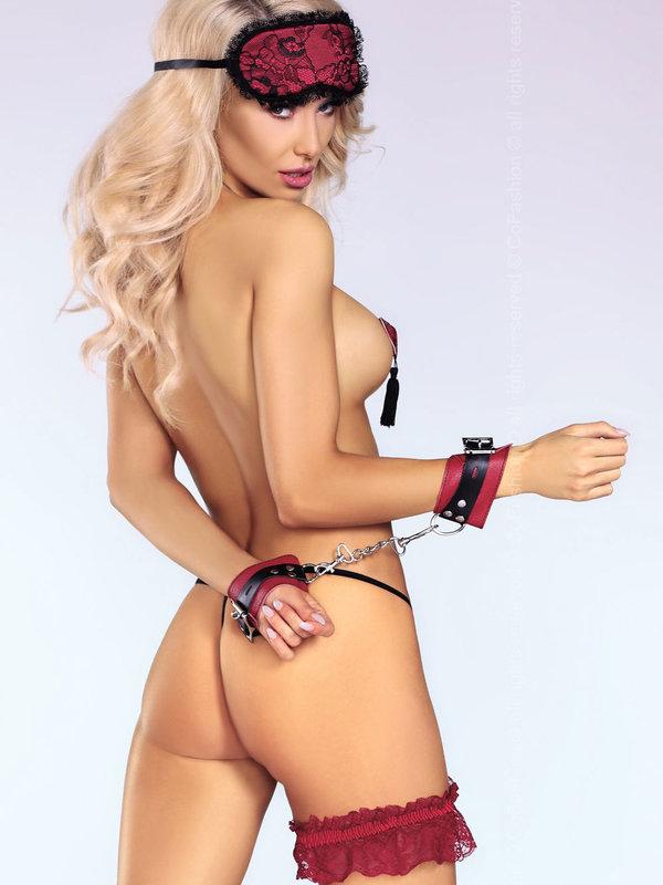 Set sexy CoFashion Sabelle