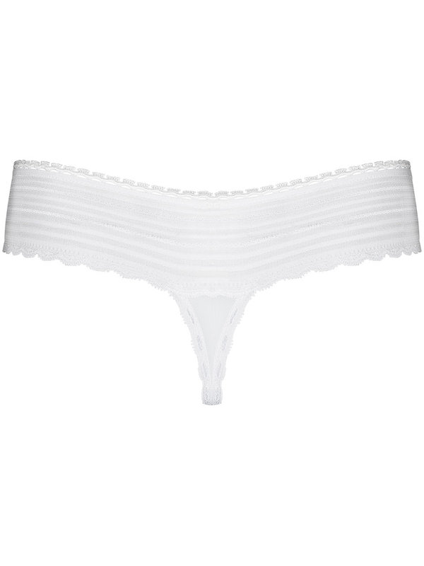 Chilot Obsessive Sensita thong