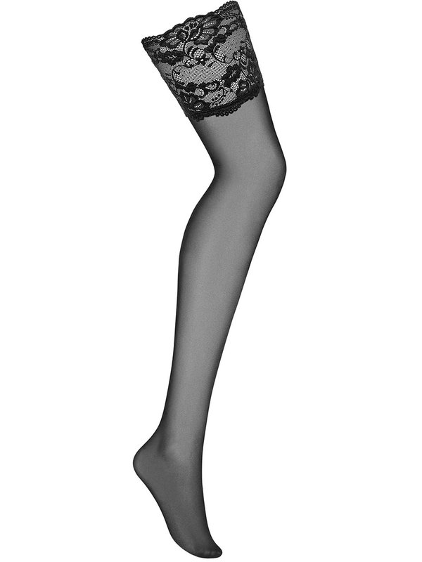 Dresuri Obsessive 810-STO stockings