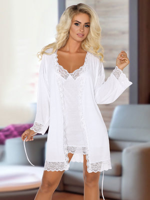 Chemise Beauty Night Jane