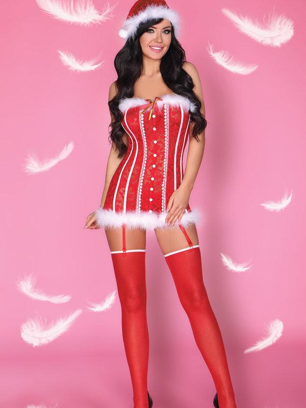 Costum LivCo SHYAMALA