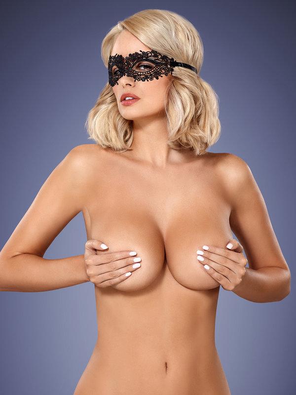 Masca Obsessive A710