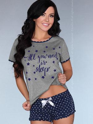 Pijama MAXINNE