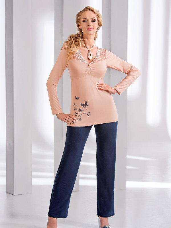 Pijama Donna Dorothy