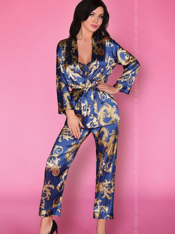 Pijama LivCo NOHEMI