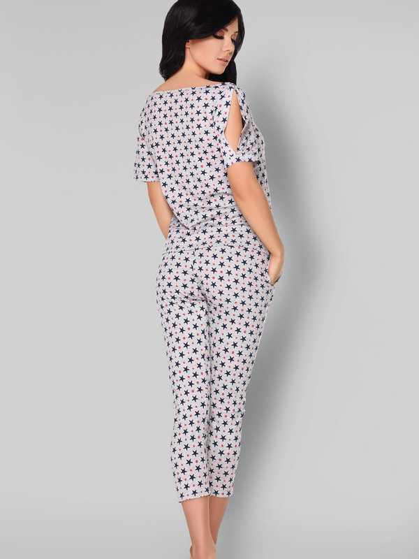 Pijama LivCo ANAHILA