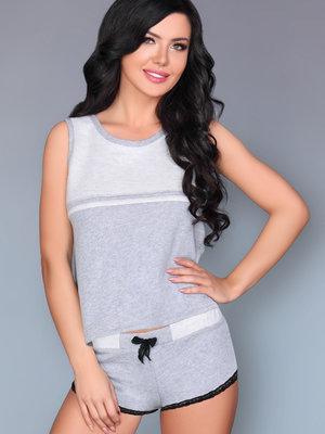 Pijama LivCo Aliyya