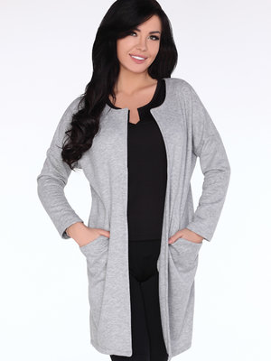 Cardigan Merribel Irene